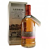 Ledaig 19 year old Marsala Cask Finish from whiskys.co.uk