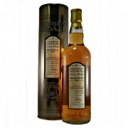 Bladnoch 1992 Murray McDavid from whiskys.co.uk