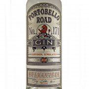 Portobello Road Gin No 171