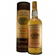 Glenmorangie 1990's 10 year old from whiskys.co.uk