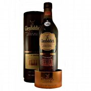 Glenfiddich Cask of Dreams 2012 Nordic Oak Edition Single Malt Whisky from whiskys.co.uk