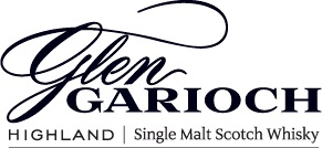 Glen Garioch Whisky Distillery Logo
