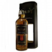 Speymalt from Macallan Distillery 1998 from whiskys.co.uk