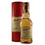 Glenfarclas 10 year old Malt Whisky from whiskys.co.uk