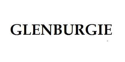 Glenburgie Whisky Distillery