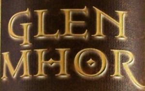 Glen Mhor Whisky