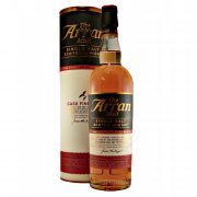 Arran Amarone Cask Finish from whiskys.co.uk