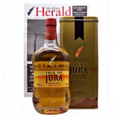 Isle of Jura 10 year old Early 2000's at whiskys.co.uk