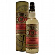 Glenburgie Provenance Single Malt Whisky from whiskys.co.uk