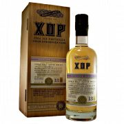 Highland Park 18 year old XOP from whiskys.co.uk