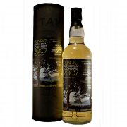 Macallan 20 year old Runrig from whiskys.co.uk