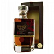 Bladnoch Adela 15 year old
