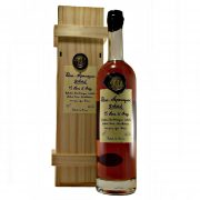 Delord 15 year old Bas-Armagnac from whiskys.co.uk