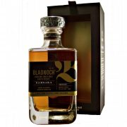 Bladnoch Samsara Single Malt Whisky