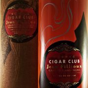 Jean Fillioux Cigar Club Cognac