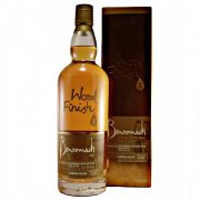Benromach Chateau Cissac 2009 from whiskys.co.uk