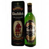 Glenfiddich Clan Stewart Malt Whisky from whiskys.co.uk