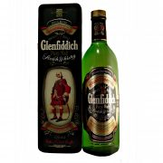 Glenfiddich Clan Stewart Malt Whisky from whiskys.co.uk