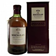 Macallan 1851 Inspiration from whiskys.co.uk
