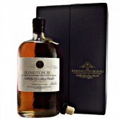 The Edrington Blend 33 year old 150th Anniversary from whiskys.co.uk