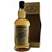 Springbank 12 year old Bourbon Wood from whiskys.co.uk