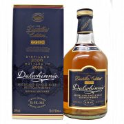 Dalwhinnie 2000 Distillers Edition at whiskys.co.uk
