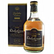 Dalwhinnie 1990 Distillers Edition from whiskys.co.uk