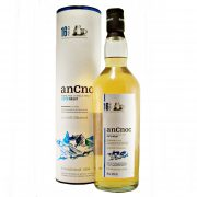 AnCnoc 16 year old Single Malt Whisky from whiskys.co.uk
