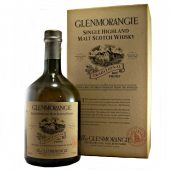 Glenmorangie Traditional 100 Proof from whiskys.co.uk