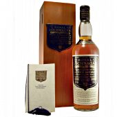 Royal Lochnagar Selected Reserve from whiskys.co.uk