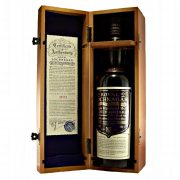 Royal Lochnagar Selected Reserve Single Malt Whisky