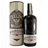 Teeling Brabazon Bottling Series 1 Irish Single Malt from whiskys.co.uk