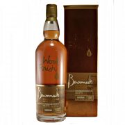 Benromach Sassicia Wood Finish 2009 Vintage from whiskys.co.uk
