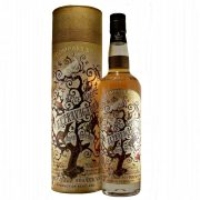 Compass Box Spice Tree Extravaganza from whiskys.co.uk