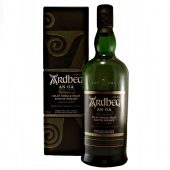 Ardbeg An Oa Islay Single Malt Whisky from whiskys.co.uk