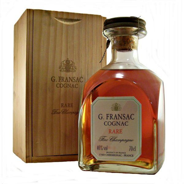 G Fransac Cognac Rare Fine