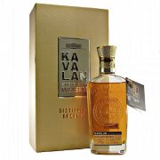 Kavalan Distillers Reserve Peaty Cask from whiskys.co.uk