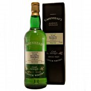 Glenlochy 17 year old Single Malt Whisky
