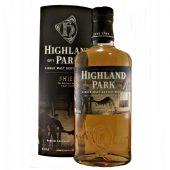 Highland Park Shiel from whiskys.co.uk