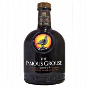 Famous Grouse Liqueur at whiskys.co.uk