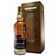 Benromach 1998 20th Anniversary Bottling Single Malt Whisky from whiskys.co.uk