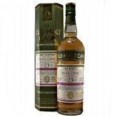 Blair Athol Single Malt Whisky 23 year old from whiskys.co.uk