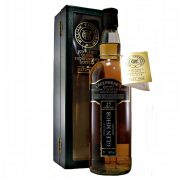 Glen Mhor 27 year old Single Malt Whisky from whiskys.co.uk