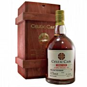 Celtic Cask Cuig Deag 24 year old Irish Whiskey