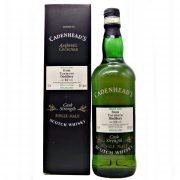 Tormore 13 year old 1984 Cadenhead's Authentic Collection at whiskys.co.uk