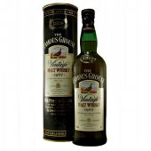 Famous Grouse 1987 Vintage Malt Whisky at whiskys.co.uk