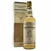 Lochside 1991 Connoisseurs Choice Gordon & MacPhail at whiskys.co.uk