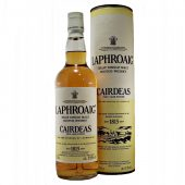 Laphroaig Cairdeas 2018 Fino Cask Finish at whiskys.co.uk