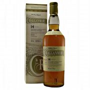 Cragganmore 14 year old Friends of Classic Malts 2010 from whiskys.co.uk