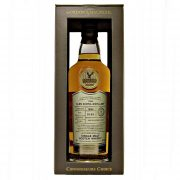 Glen Scotia 1992 Cask Strength Connoisseurs Choice from whiskys.co.uk